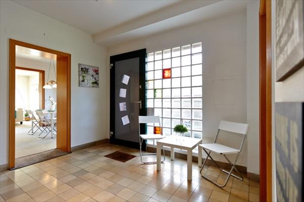 Immobilien-Tipp - richtige Planung 001