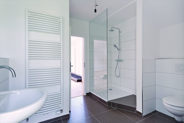 Immobilien-Tipp - Verkaufsdauer richtig planen 001