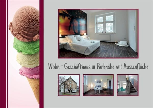 Open House Immobilien Besichtigung in Krefeld-Uerdingen 001