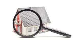 Bewertung online durch Hebisch Immobilien